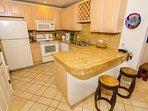 Oven, Furniture, Fridge, Refrigerator, Indoors