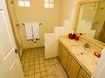Blanket, Towel, Indoors, Room, Bathroom