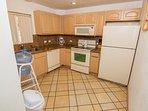Oven, Indoors, Room, Bathroom, Fridge