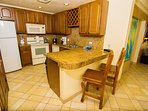 Chair,Furniture,Oven,Dining Table,Table