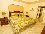 Bed,Bedroom,Furniture,Lamp,Indoors