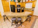 Furniture,Fridge,Refrigerator,Chair,Indoors