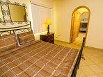 Floor,Flooring,Lamp,Furniture,Indoors