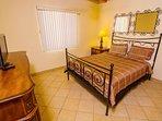 Bed,Bedroom,Furniture,Chair,Hardwood