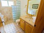 Bathroom,Indoors,Room,Furniture,Hardwood