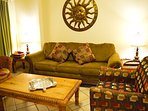 Couch, Furniture, Chair, Home Decor, Quilt