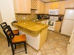 Microwave,Oven,Fridge,Refrigerator,Furniture
