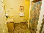 Indoors,Room,Sink,Bathroom