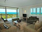Eagles Retreat - Peregian Beach, QLD