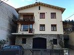 Apartaments Camprodon Centre 'Can Vila'   (Pirineo-Costa Brava de Girona)