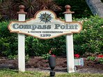 Compass Point - Sanibel Island
