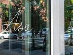 Asa Flats & Lofts by Stay Alfred
