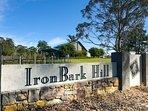 Hunter Valley Accommodation - Ironbark Villa 4 - Exterior