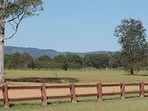 Hunter Valley Accommodation - Kings Retreat - all