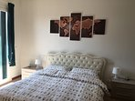 Alla Salute Bed and Breakfast Apt 1