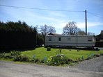 First sight of our Fabulous Holiday Home located in Central Western France ... 79380 Deux Sevres.