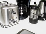 New small appliances