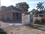 Private villa to ensure a terrific vacation