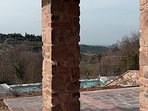 Guest House Tuscany