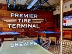 Amazing Premier Loft on Market Street by Stay Alfred