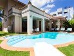 Baan Andaman Private Pool Villa in Ao Nang, Krabi