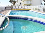 Sea Dunes Resort Unit 202 Fort Walton Beach Okaloosa Island Vacation Rentals