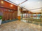 Ilikai Hotel Lobby Shops