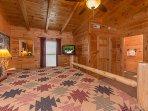 Smokies Paradise Lodge