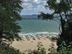 Beachlife ...