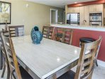 Dining Table,Furniture,Table,Fridge,Refrigerator