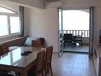 apartment 3, livingroom