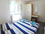 apartment 3, room1