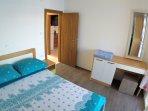 apartment 4, room1