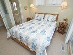 Bedroom 2-1st Floor