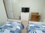 Bedroom 3-1st Floor