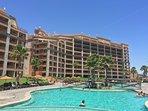 3 Pools at The Sonoran Sun Resort