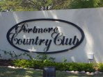 Portmore Country Club Phase 1