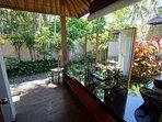 Villa Taman Kanti Ubud