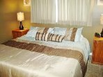 Knolls 334 Bedroom 3