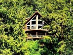 CR100hMapleFalls - 07MF Silver Lake #7 - Unsurpassed lakefront views from this s