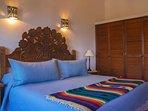 King bedroom 1