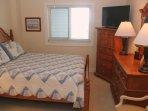 Oceanview Bedroom 3 with Bath