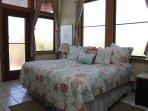 13-Master Bedroom King Bed