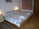 A3(2+2): bedroom