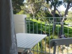 Breathtaking Golf Course Location  5 minutes to BEACH and 5 minutes to SHOPPING at Joondalup CITY