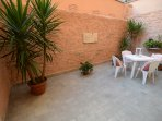 patio esterno (2)