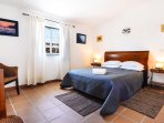 One Bedroom Country House