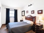 Two Bedroom Country House