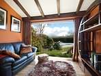 Ascot House, magnifica mansión con piscina y barbacoa en la sierra de Madrid