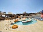 Sands Ocean Club Kiddie Pool